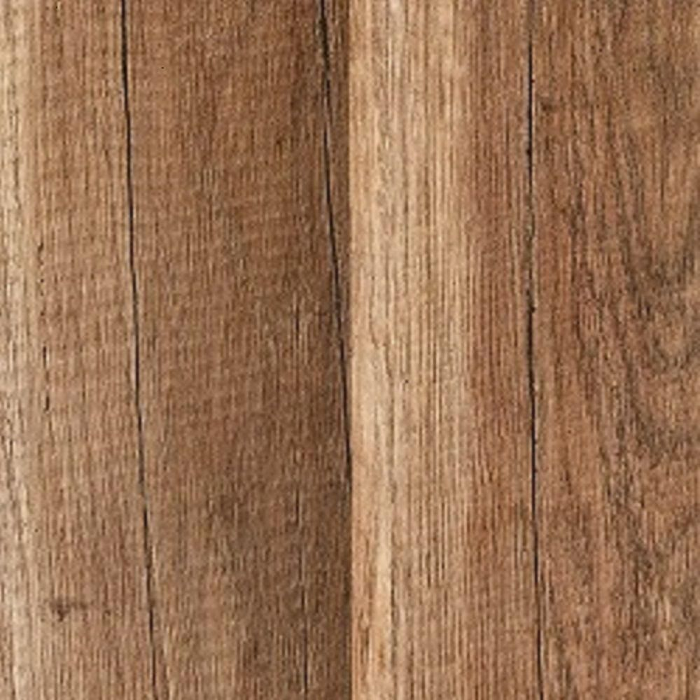 Home Decorators Collection Tanned Ranch Oak 12 Mm Thick X 7 16 In
