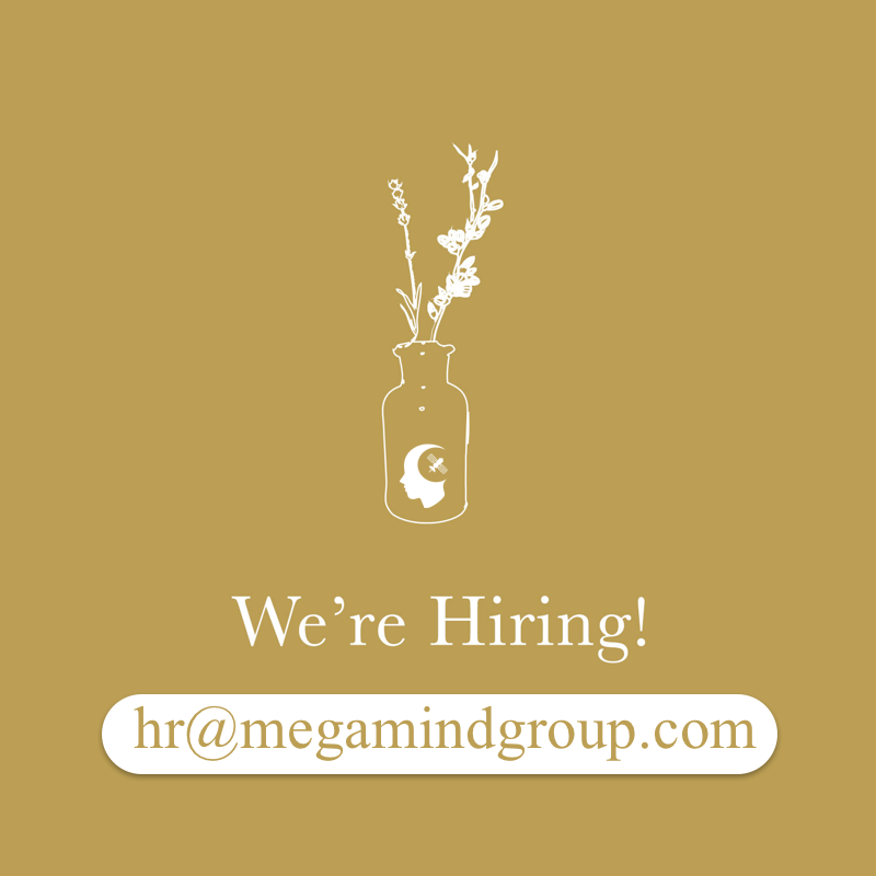 We are Hiring Experienced Graphic Designer (Number 20) Web
