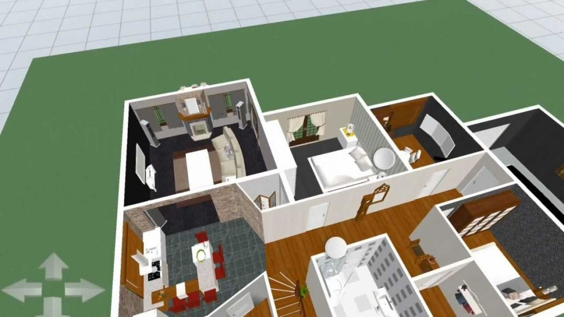 Superieur 3d Dream House Designer Pertaining To Property Check More At Http://www.