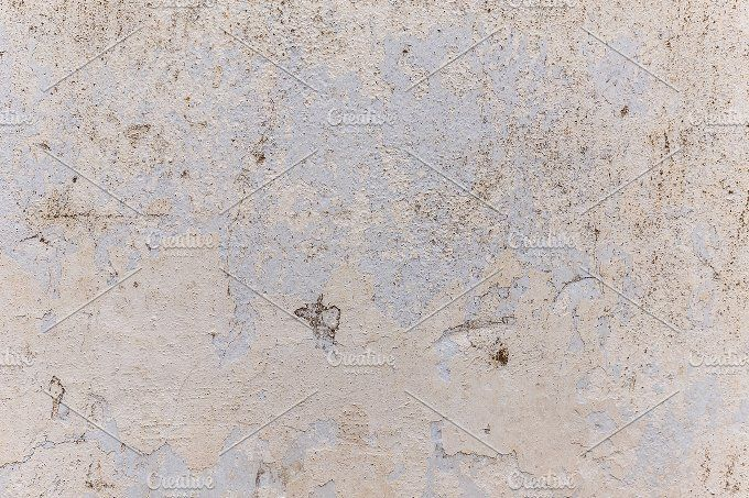 Rough Plastered Wall Plaster Walls Concrete Wall Texture Plaster