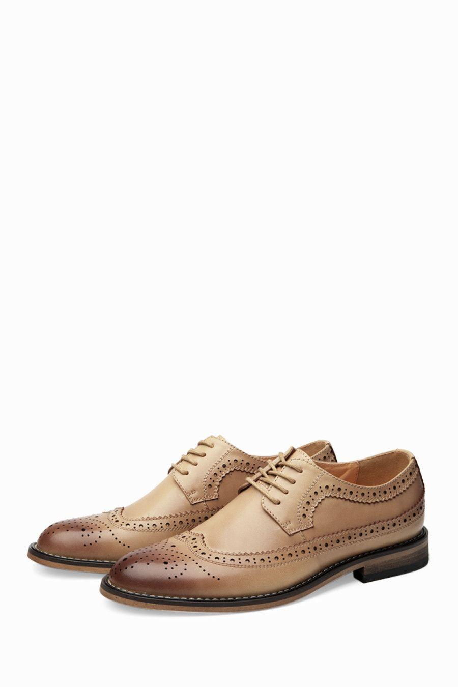 469 mejores imágenes de Zapatos | Zapatos, Calzas y