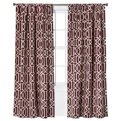 target bedroom curtains thinking about these curtains from target for my bedroom 13439