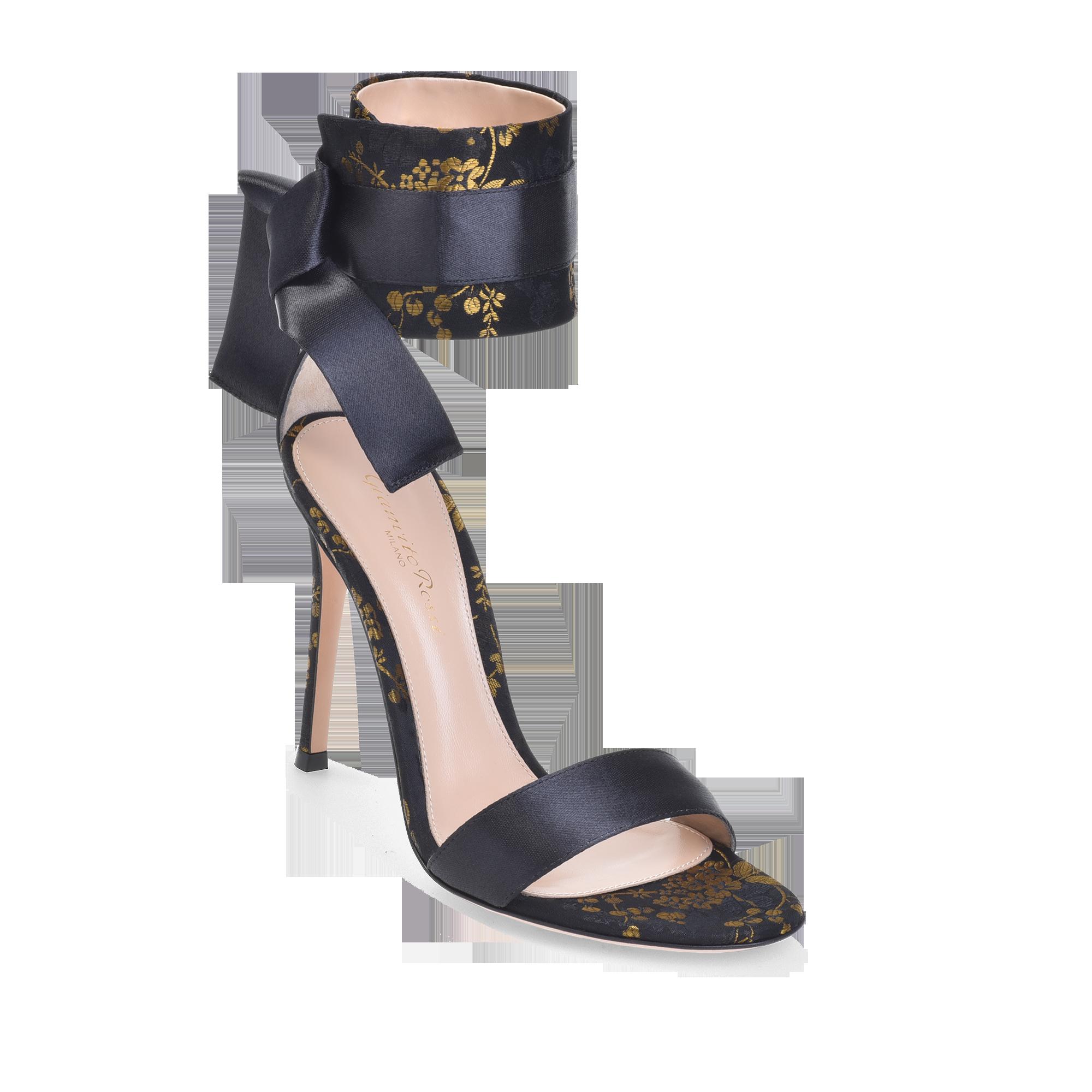 19fcea0e93e Gianvito Rossi - Issa sandals | SANDALS | Sandals, Issa, Dresses