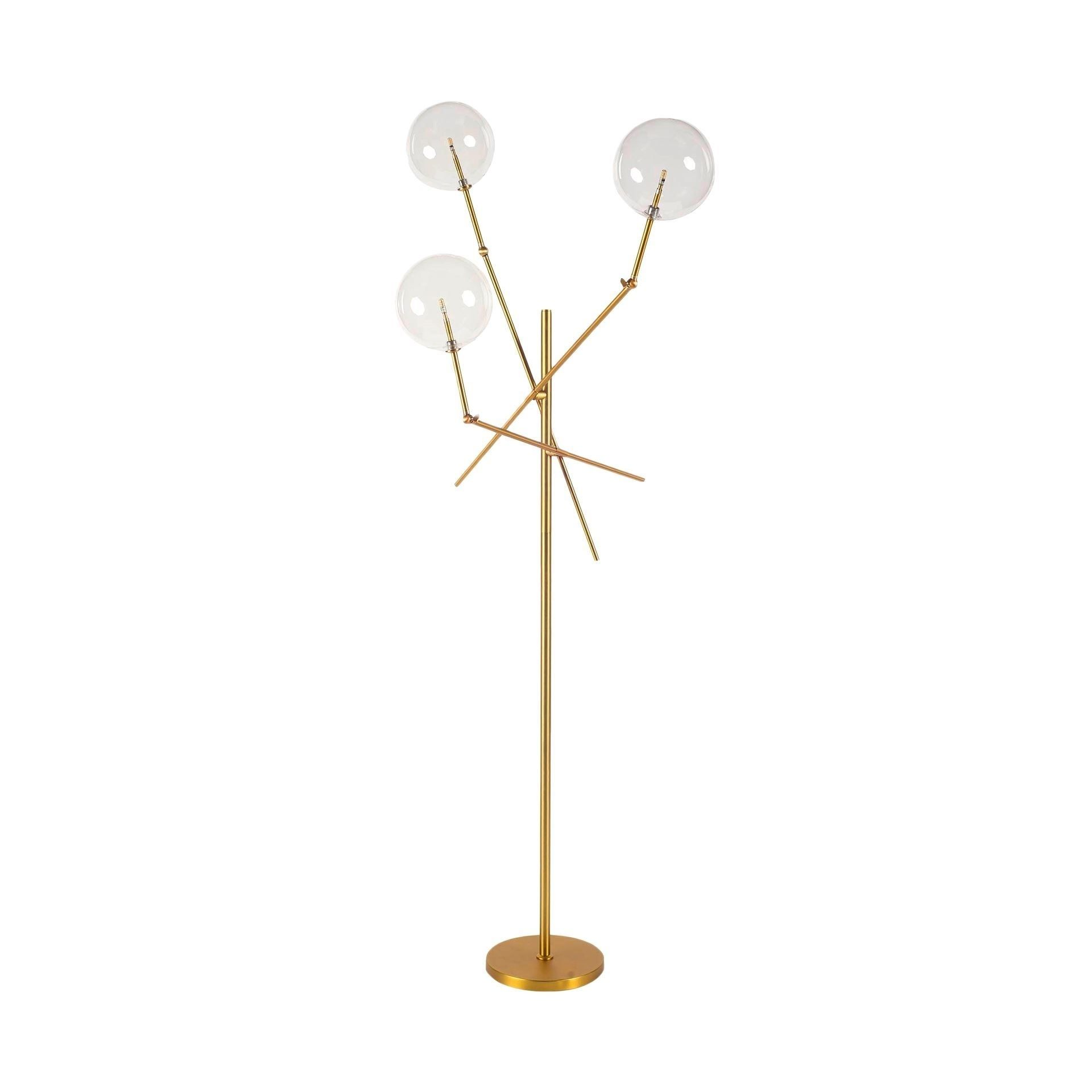 Online Shopping Bedding Furniture Electronics Jewelry Clothing More Gold Floor Lamp Floor Lamp Tree Floor Lamp