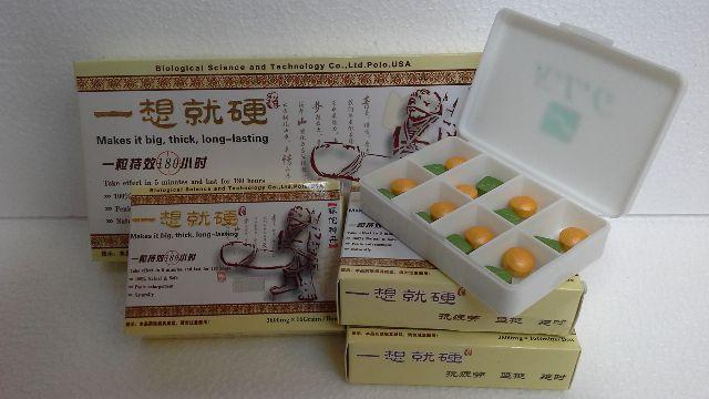 klg jakarta http www akusukses com 2016 12 jual klg asli obat