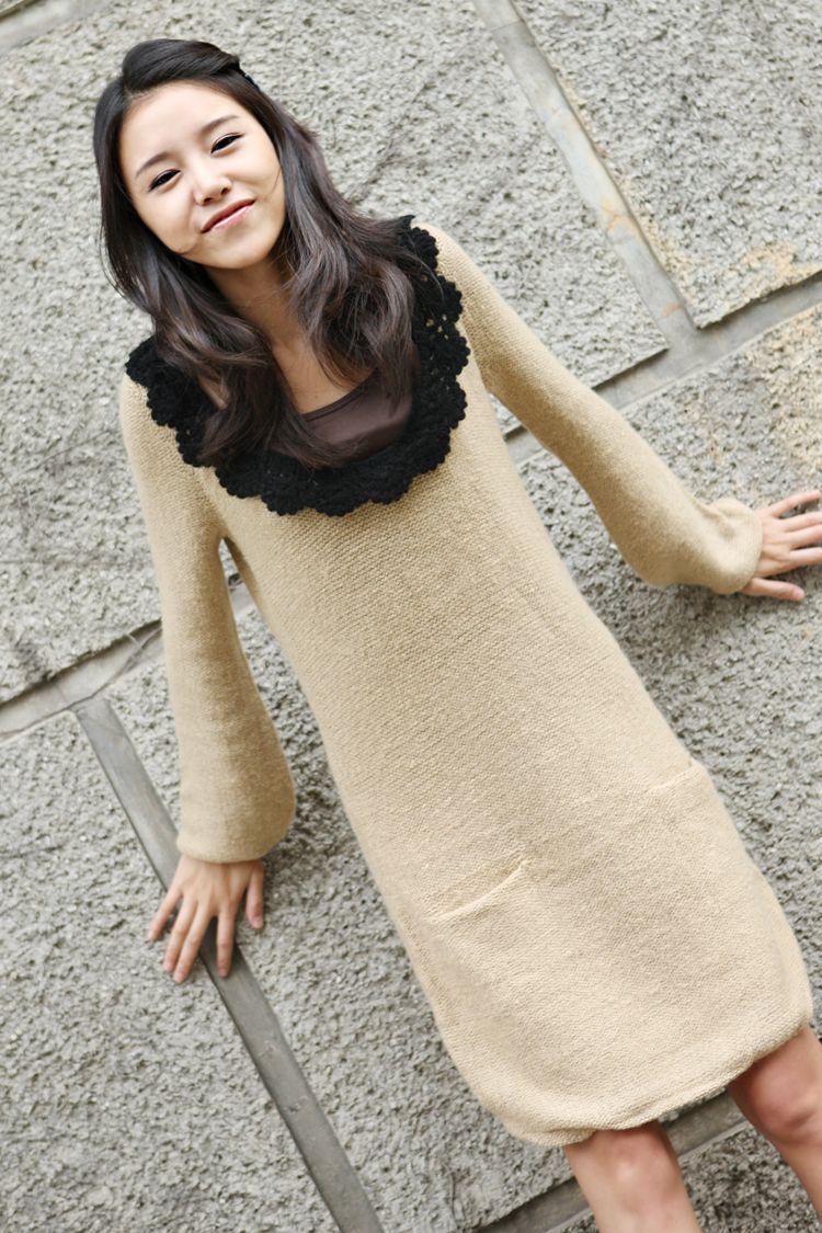 5b25ea6ca تفضل بزيارة صفحة اتس مي ستايل للازياء #ازياء#ستايل كوري#ازياء كورية ...
