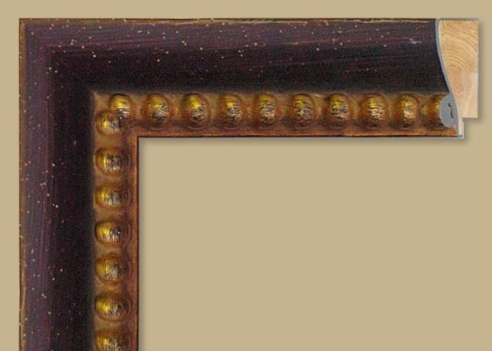 Walnut Custom Picture Frames Page 3 Custom Frame Solutions