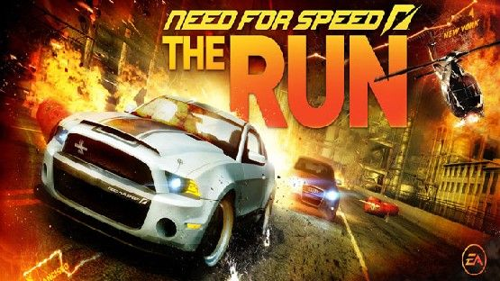Need For Speed The Run Free Download Pc Game Pc Games Pc Racing