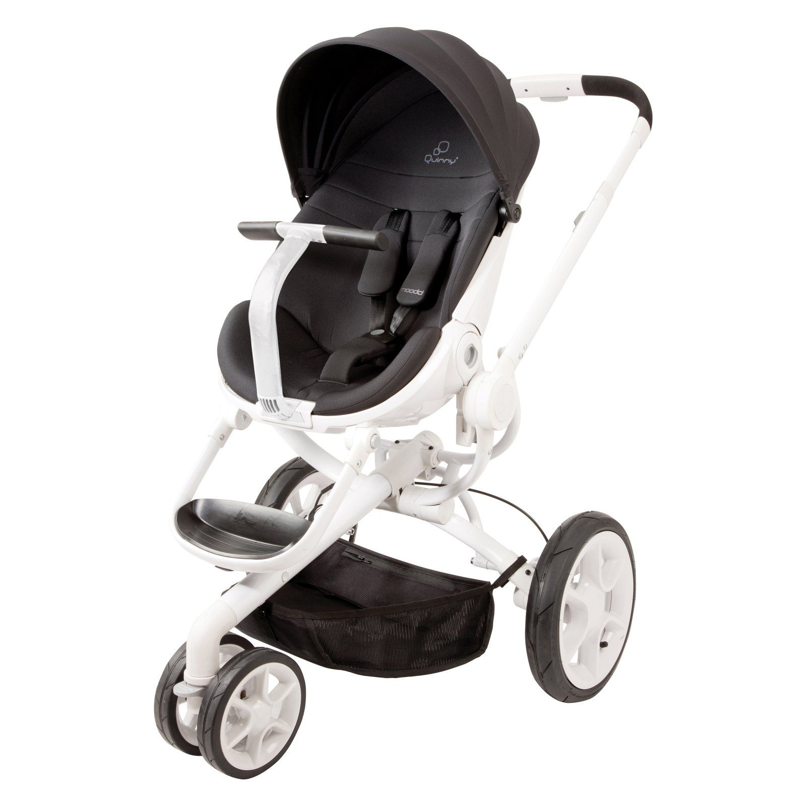 49+ Quinny moodd stroller how to fold ideas