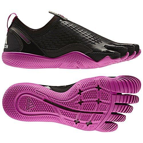 Women's Adipure Trainer 1.1 Shoes