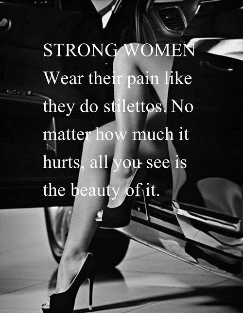 Life Strong Women Empowerment Quotes Pinterest 31 Strong Women Empowerment Quotes With Images