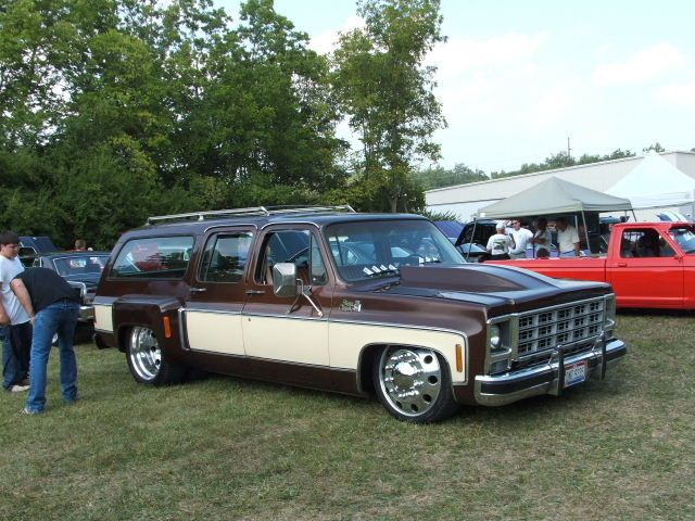 Pics Wanted Of Dually Burbs Crew Cab Suburbans Jimmys Pinterest Cars Chevy Pickups