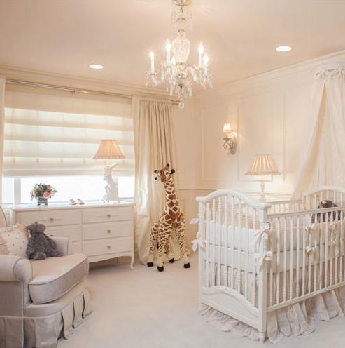 Soft Cr 232 Me Baby Nursery Baby Bedroom Nursery Paintings