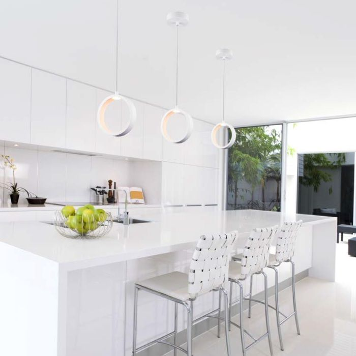 why is led pendant lights kitchen so famous led pendant rh theaafurniture com Antique Kitchen Pendant Light Beautiful Metal Kitchen Pendant Lights