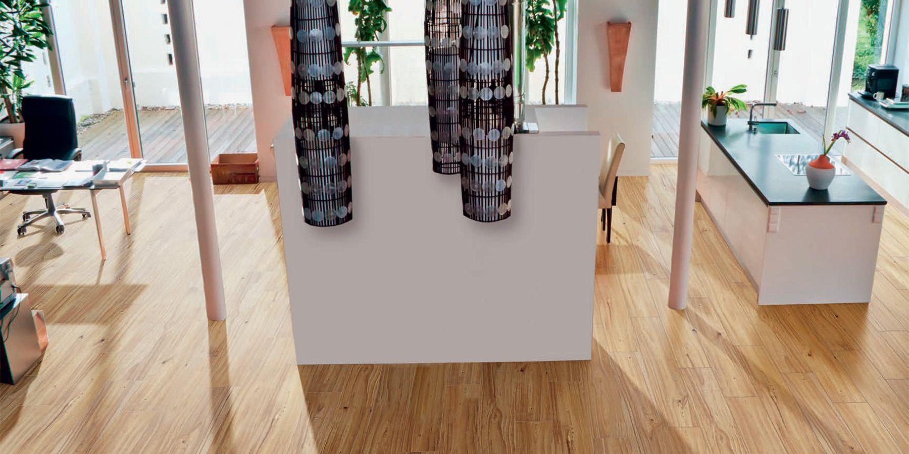 Cypress Happy Floors Wood Floors Wide Plank Wood Floors Flooring