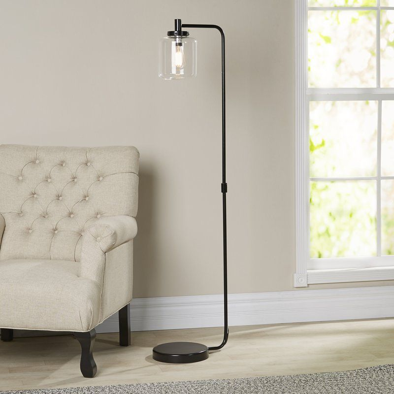 Touch sensor floor lamp target Lamp World Target floor