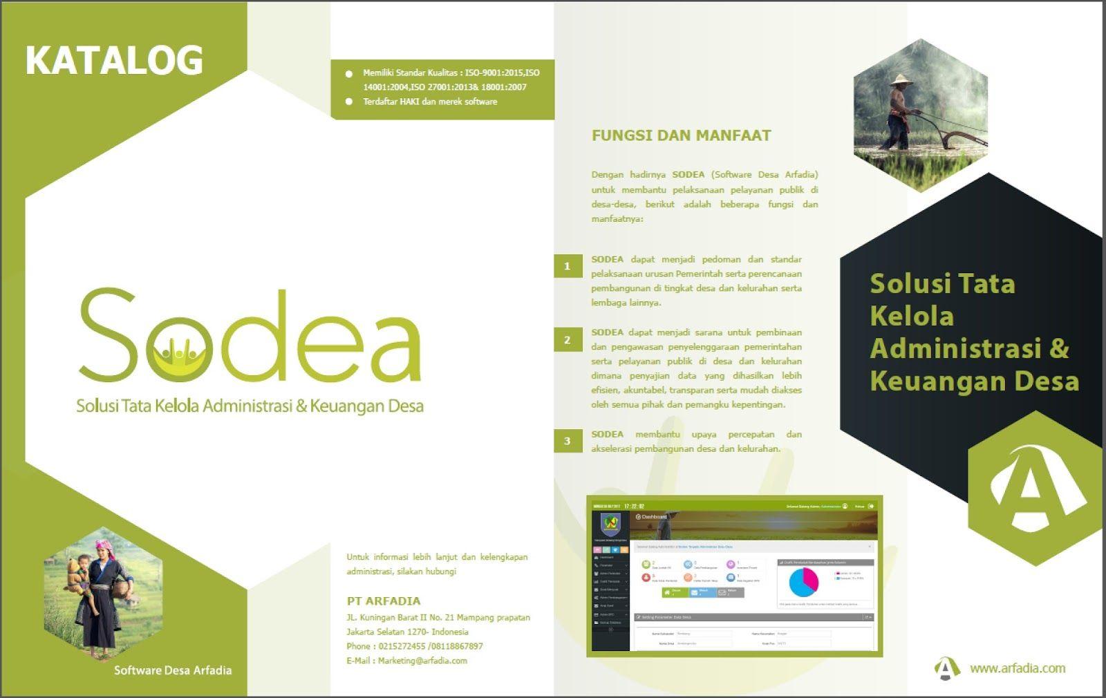 Software Administrasi Desa Full Website Desa Terbaik Aplikasi Simda Aplikasi Profil Desa Aplikasi Sistem Informasi Buku Administrasi Des Buku Aplikasi Pedesaan
