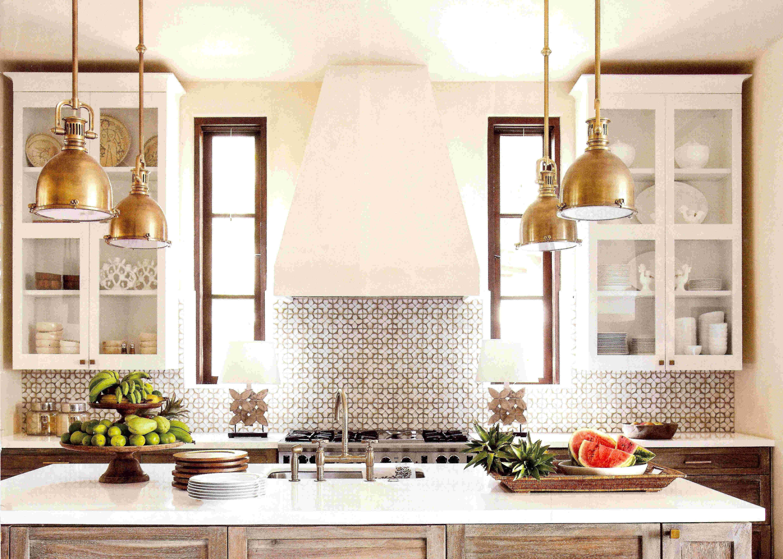 Ann Sacks Nottingham honeycomb tile backsplash in a kitchen by Beth ...