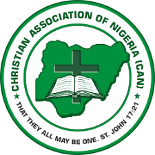 Can Says Cama An Agenda To Snuff Life Out Of Nigerians Nigeria Christian Body Slam