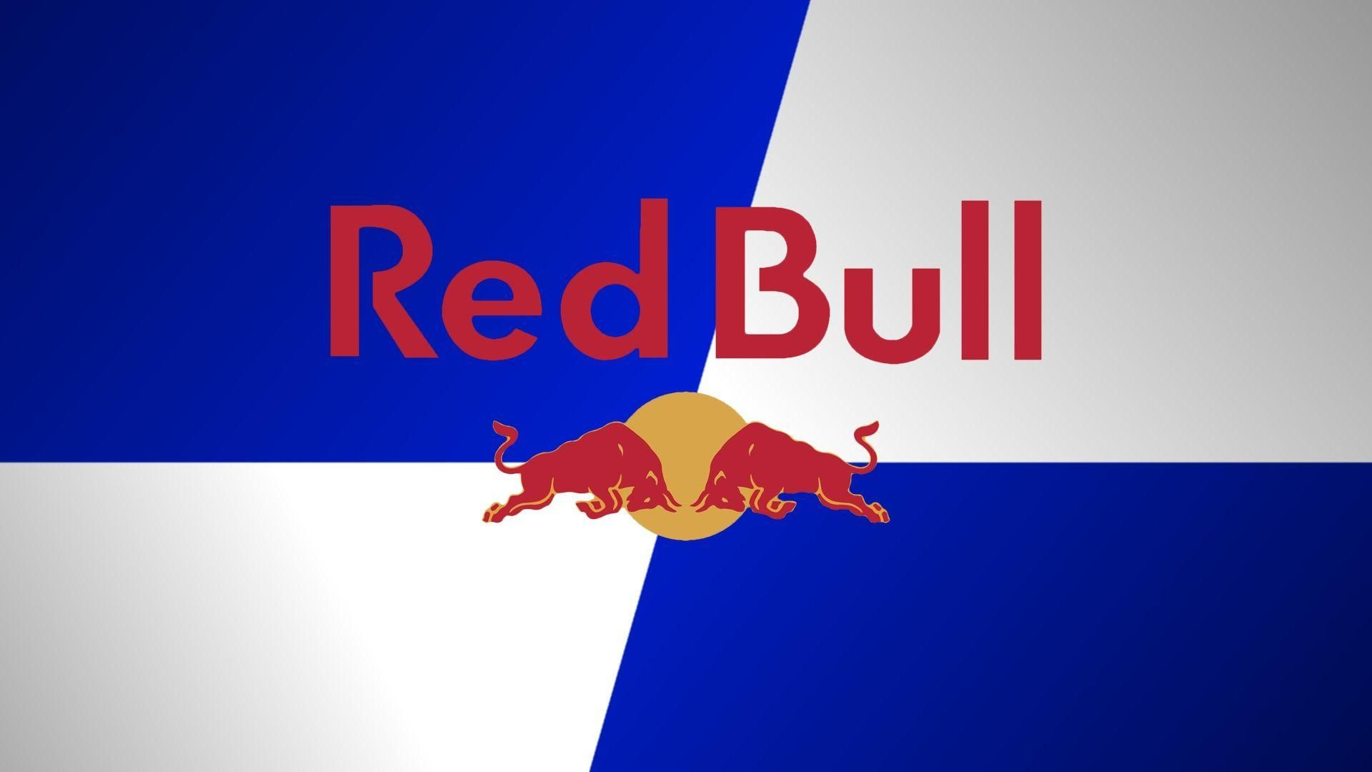 Bulls Logo Wallpapers 96 Wallpapers Hd Wallpapers Red Bull Bull Logo Bulls Wallpaper