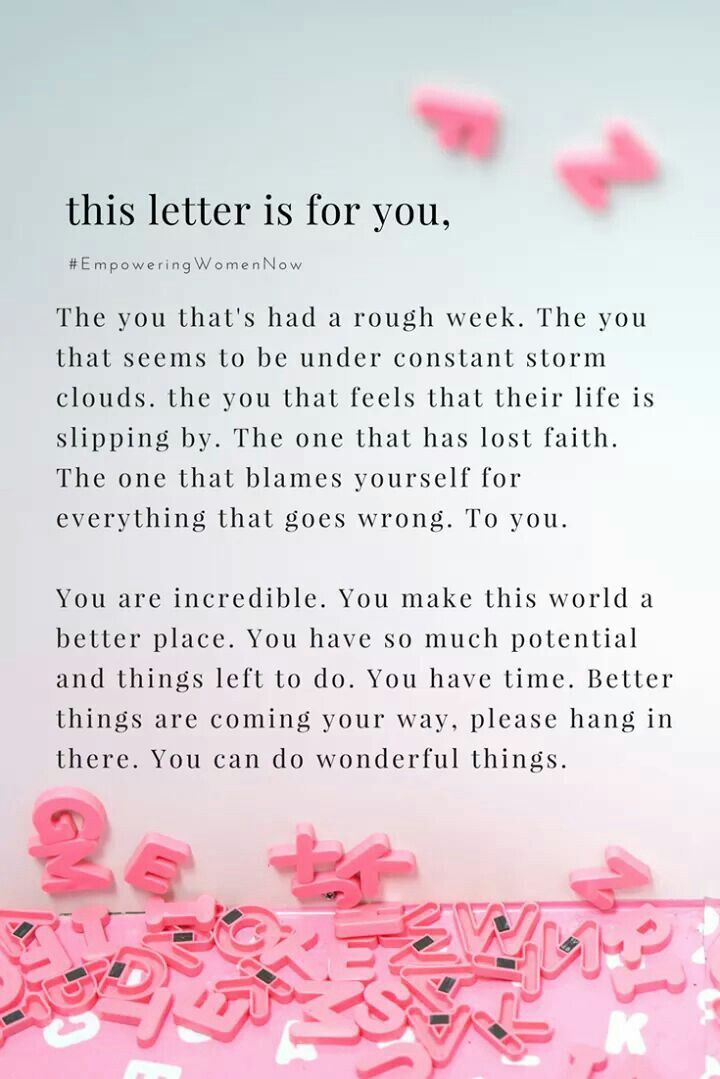 Thank You Needed To Here This Quotes Sayings Struggle Quotes
