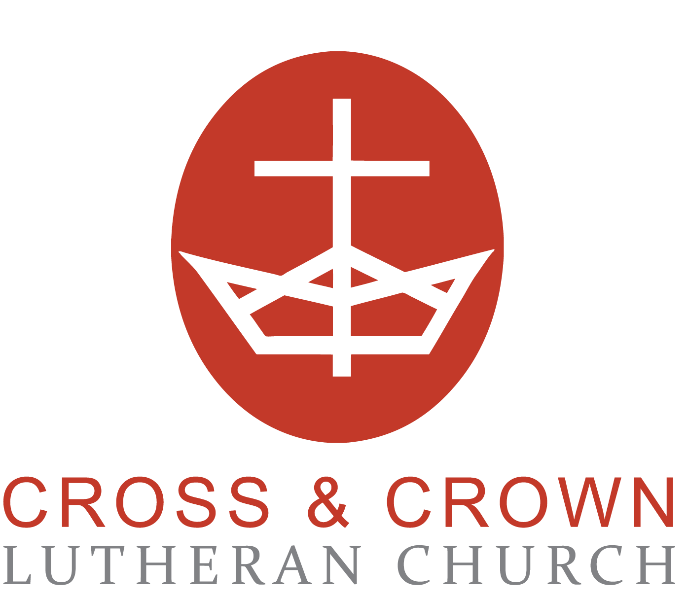 Cross and crown bible belles pinterest crown church banners cross and crown buycottarizona Image collections