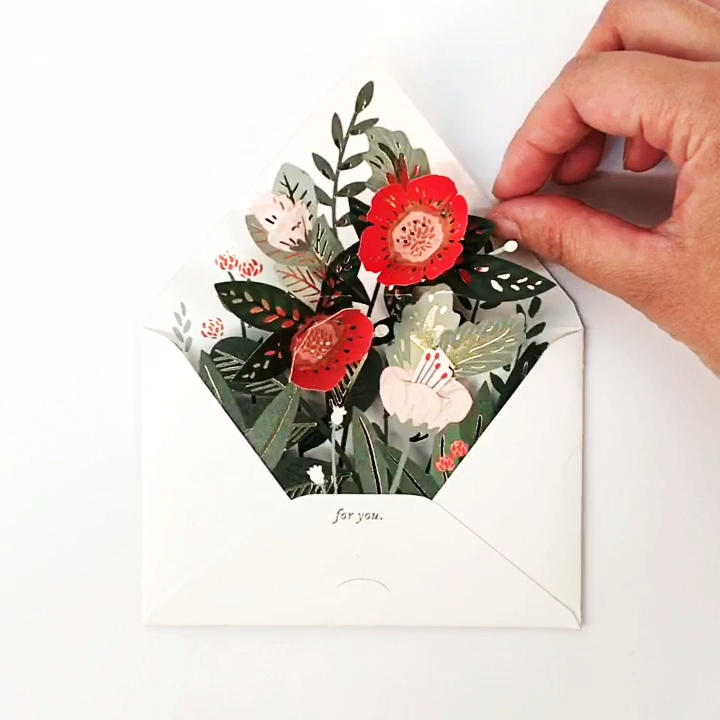 Pin On Gift Wrap