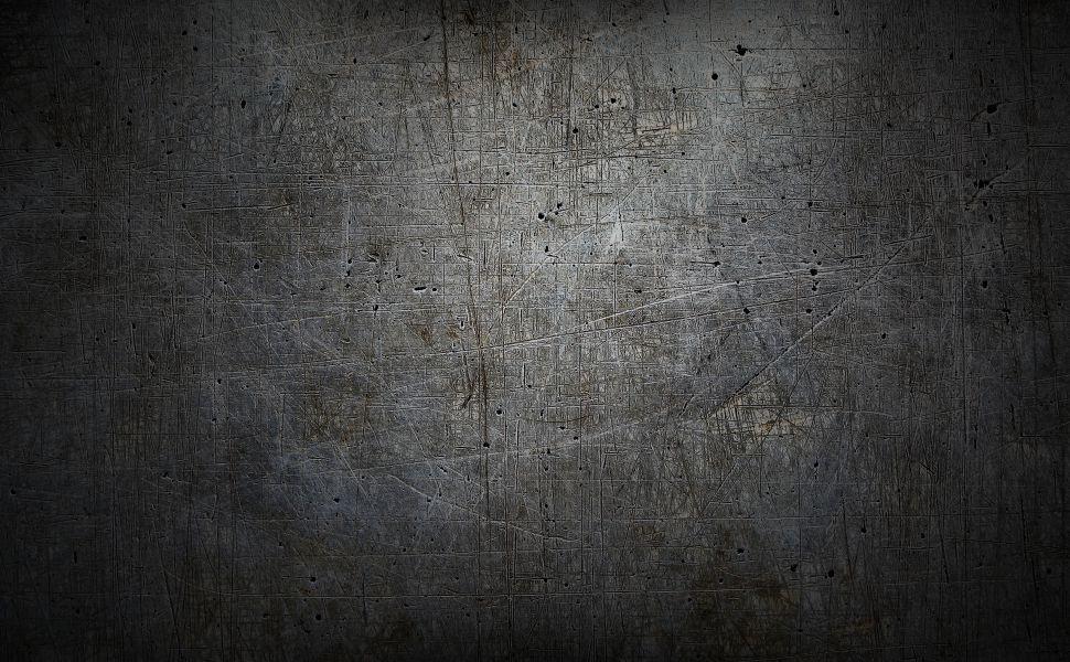 Metallic HD Wallpaper
