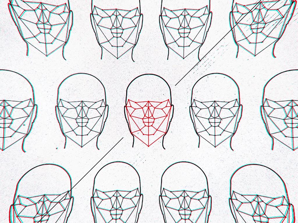 Social Mapper Can Track Your Face Across Social Media