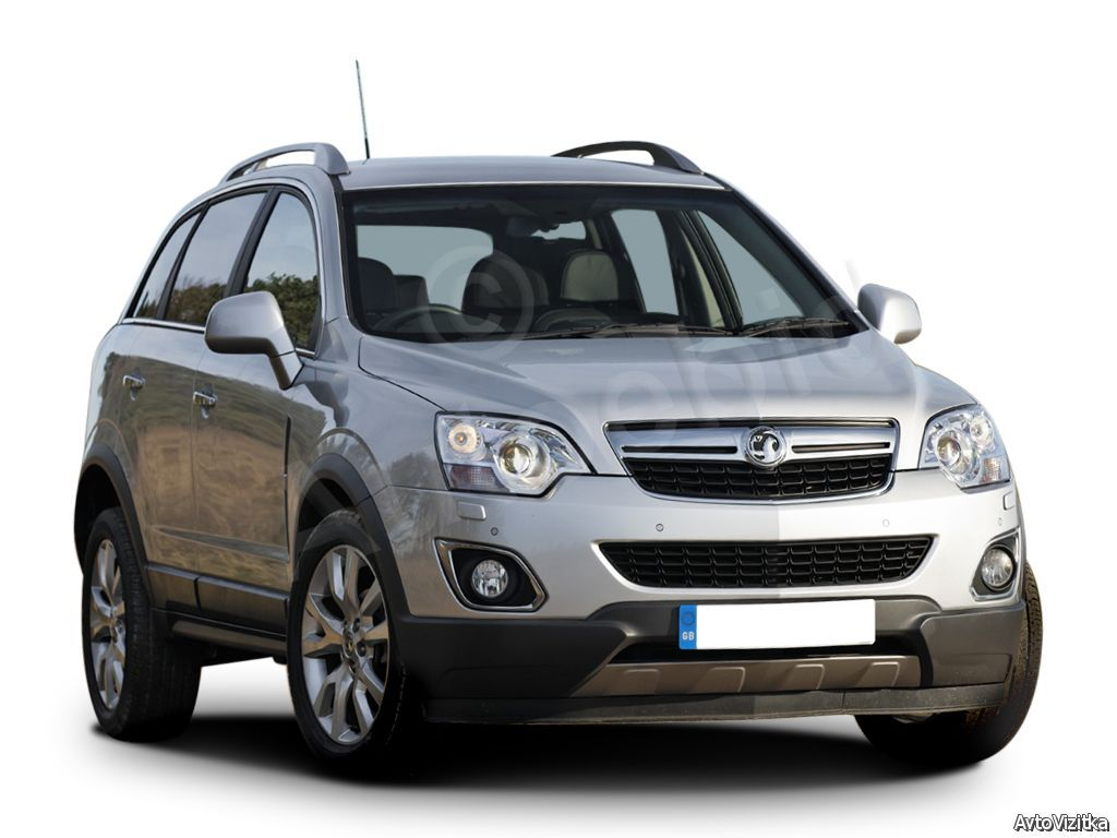 2016 opel antara suv redesign engine and price http www
