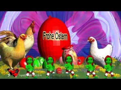 Ostergrüße Lustig Video 2021
