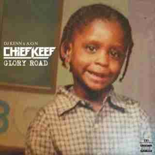 8 1mb Instrumental Chief Keef Glory Road Download Mp3 Glory Road Chief Keef Glory