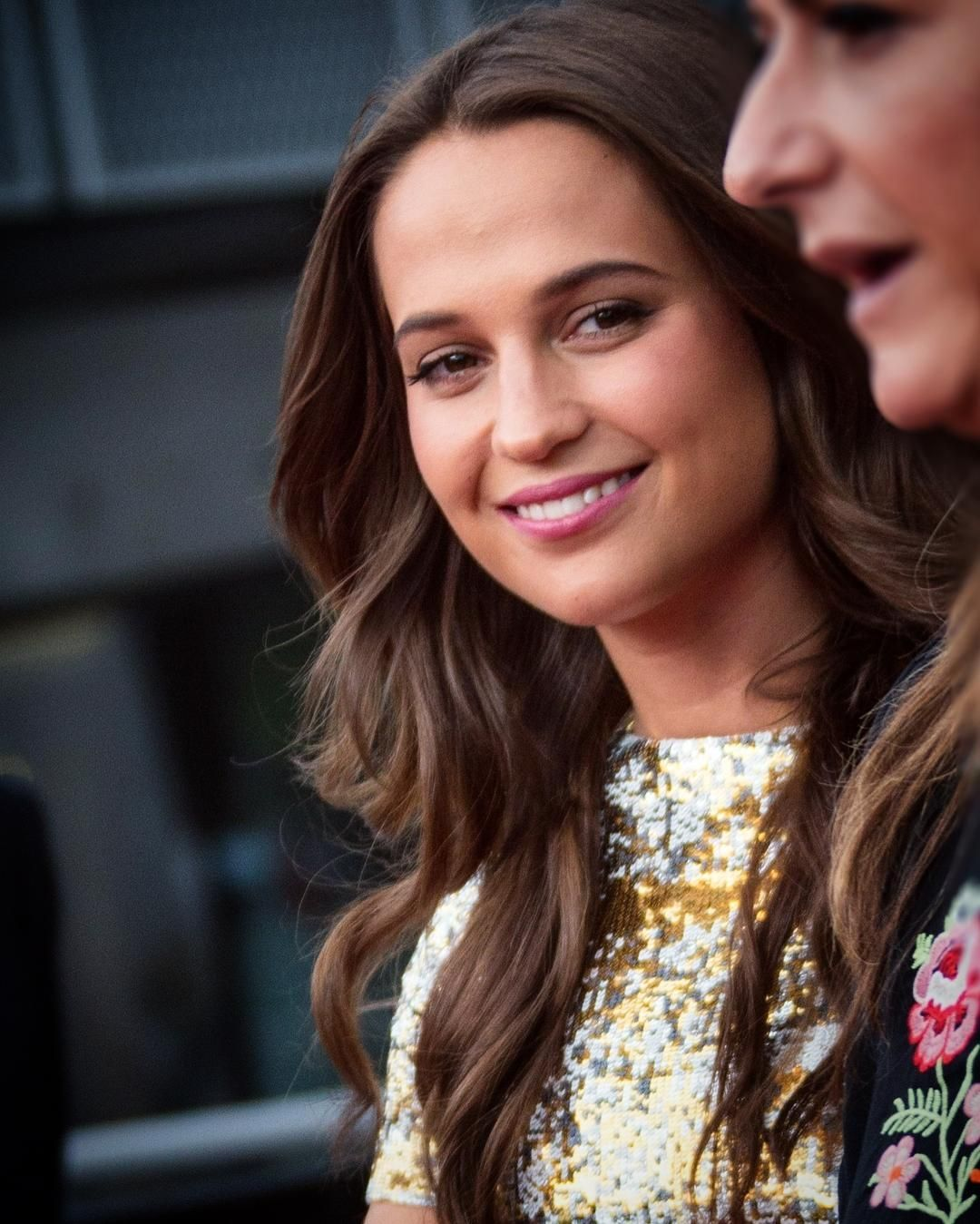 Instagram Alicia Vikander nude (66 photo), Pussy, Sideboobs, Boobs, braless 2018
