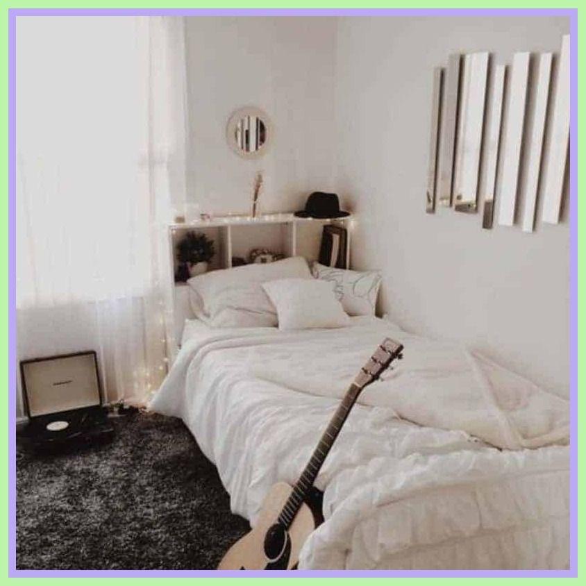 Dorm Room Decor minimalist For guys-#Dorm #Room #Decor #minimalist #For #guys Please Click Link To Find More Reference,,, ENJOY!!