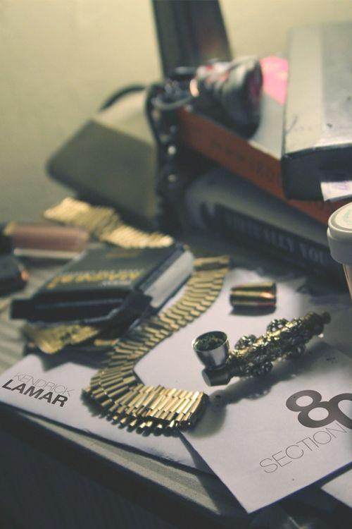 Section.80   Kendrick lamar, Rap album covers, Tammy song