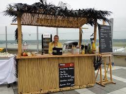 Bildergebnis Für Bambus Bar Marys Freaki Tiki Bar Grill