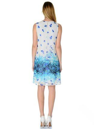Limon Company Kadin Elbise 519458156 Boyner Elbise The Dress Moda Stilleri