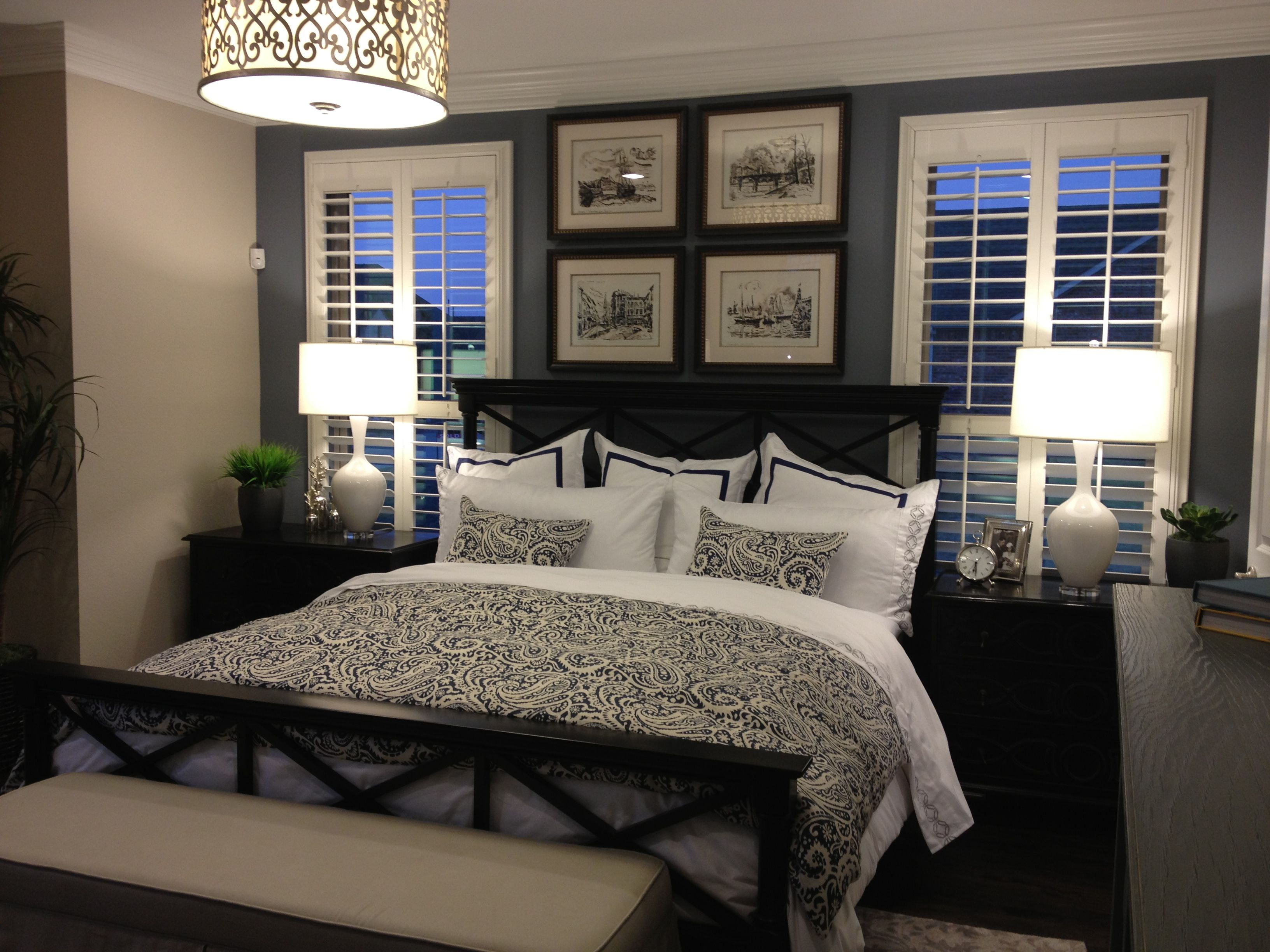 Guest Bedroom Idea Remodel Bedroom Master Bedroom Furniture