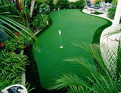 Artificial Grass By Waterlessgrass.com. Mowing GrassGreen IdeasYard ...