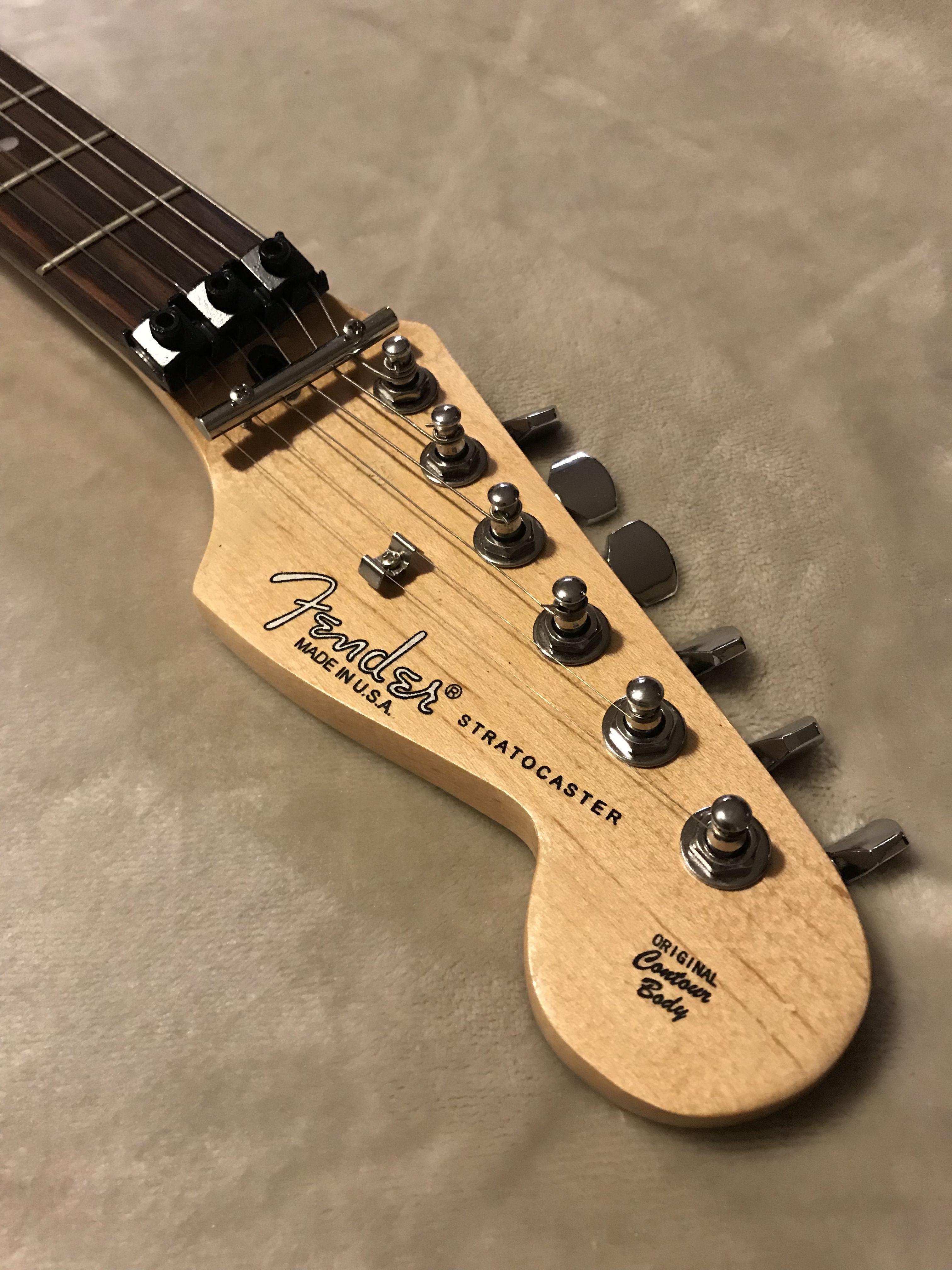 Yamaha Fg Series Fgx800c Acoustic Electric Guitar Sand Burst Acoustic Electric Guitar Acoustic Electric Yamaha Guitar