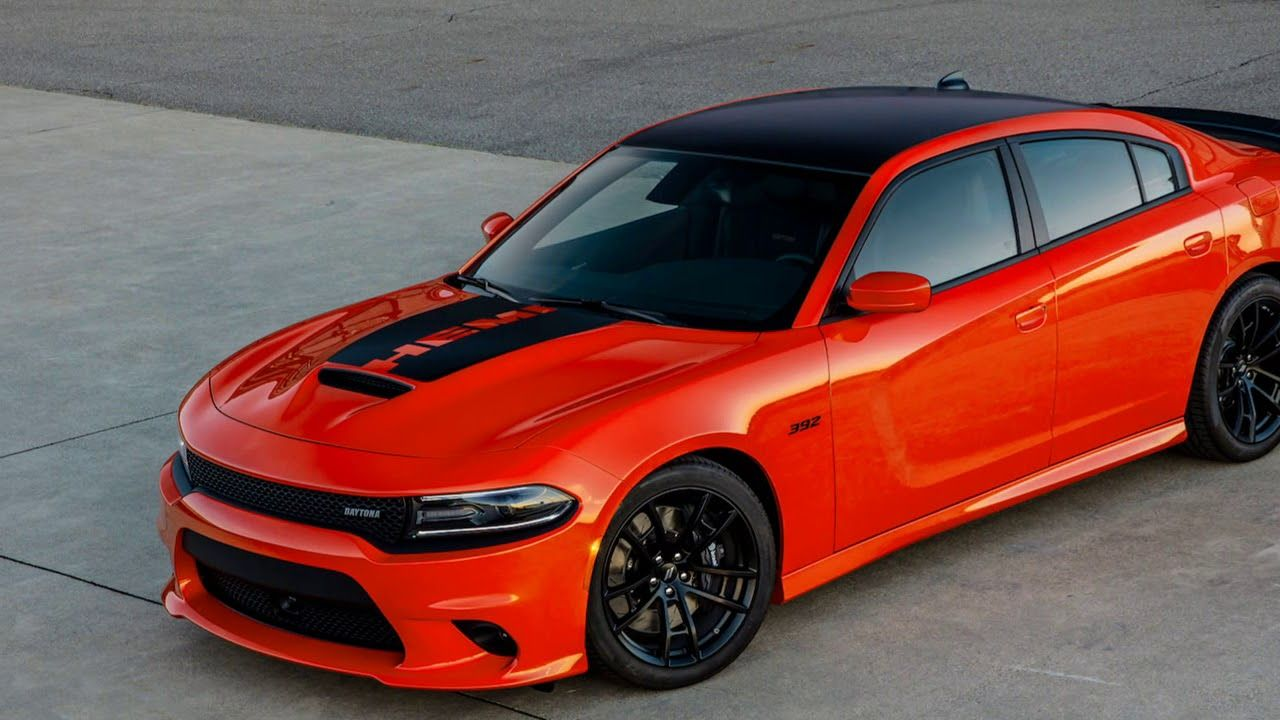 Hot News 2018 Dodge Charger Exterior Interior Styling Design Https Youtu Be G6ogzeov6c Some People Ar Dodge Charger Dodge Charger Awd 2018 Dodge Charger
