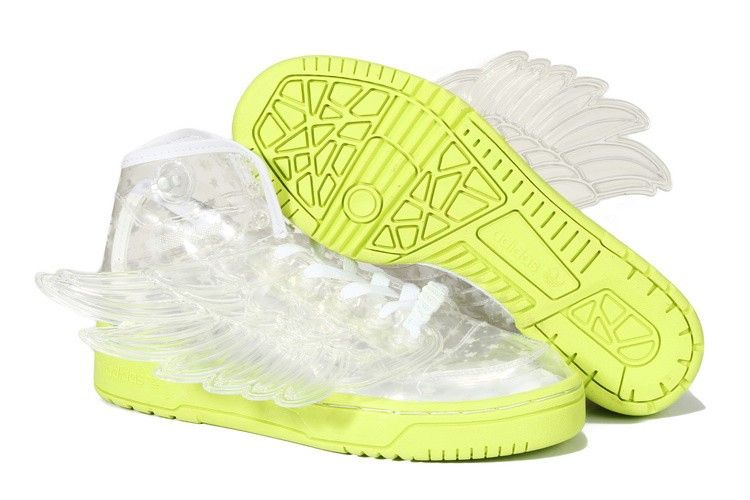 adidas schoenen vrouw