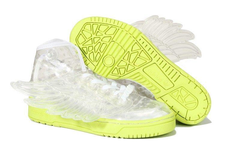 chaussure adidas femme en solde
