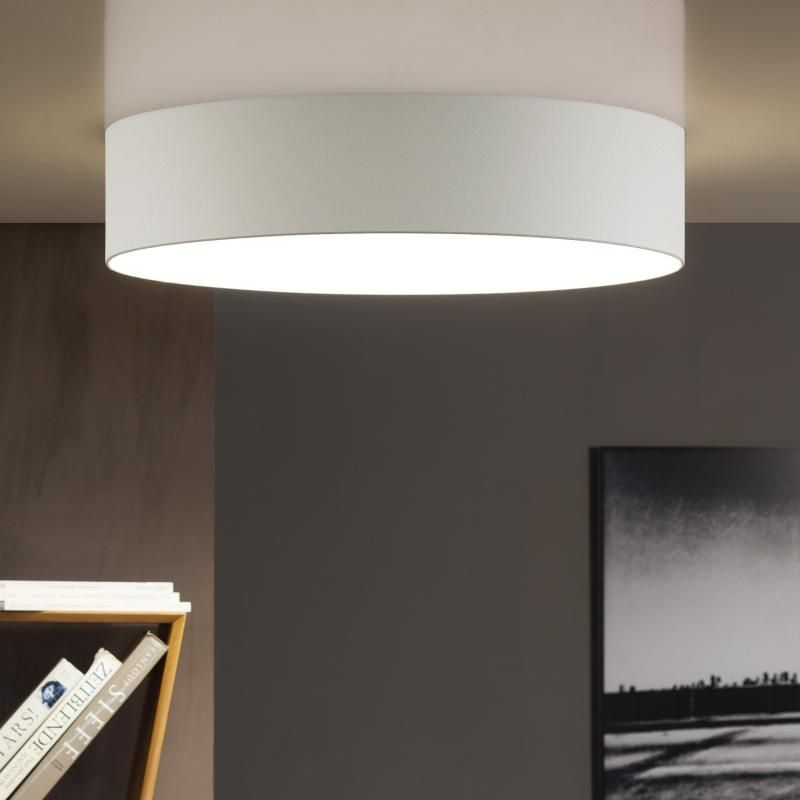 Shine by Fischer Deckenleuchte Lighting Ceiling in 2018 Ceiling