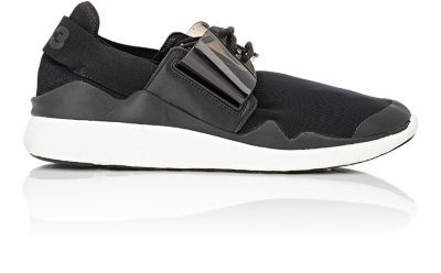 343ede9df Y-3 Chimu Boost Sneakers at Barneys New York