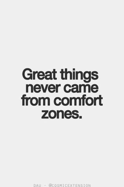 42 Trendy Fitness Quotes Strong Motivation #motivation #quotes #fitness