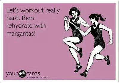 Guilty as charged sometimes #workout #shakeology #fitfam #fitgirl #getfit