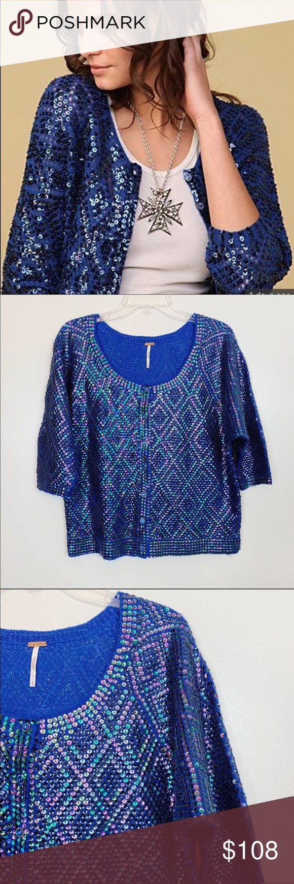 , Free People Pop Star Sequin Crop Cardigan Size Small, in fantastic pre owned condition. Perfect for Fall season. Free People Showstopper pop star irid…, My Pop Star Kda Blog, My Pop Star Kda Blog
