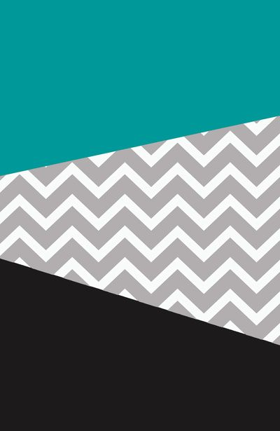 Black Grey Chevron iPhone Wallpaper is a fantastic HD wallpaper for your PC or Mac and is available in high definition resolutions.