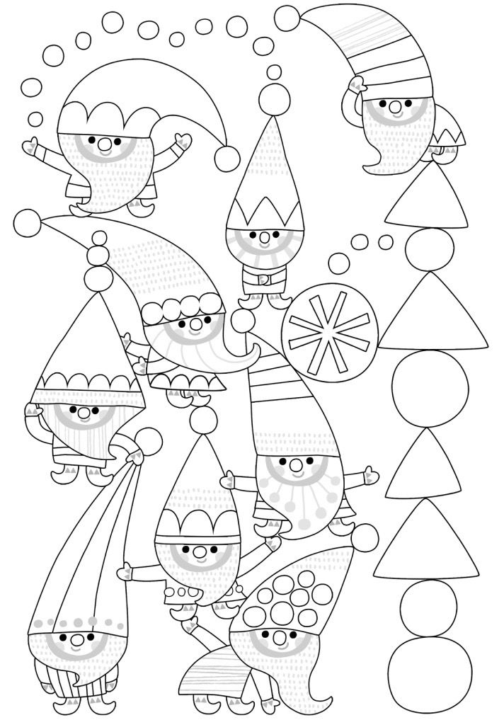 Pin by Jillane Manville on Coloring pages & Basic patterns